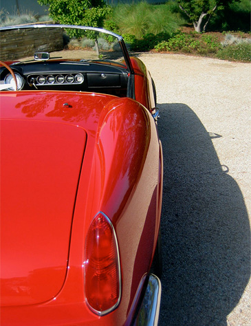 Ketcham Imports For Sale 1963 Ferrari 250 Swb